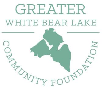 Greater White Bear Lake Community Foundation