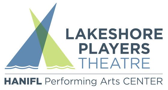 Lakeshore Players