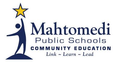 Mahtomedi Public Schools