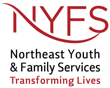 Northeast Youth & Family Services