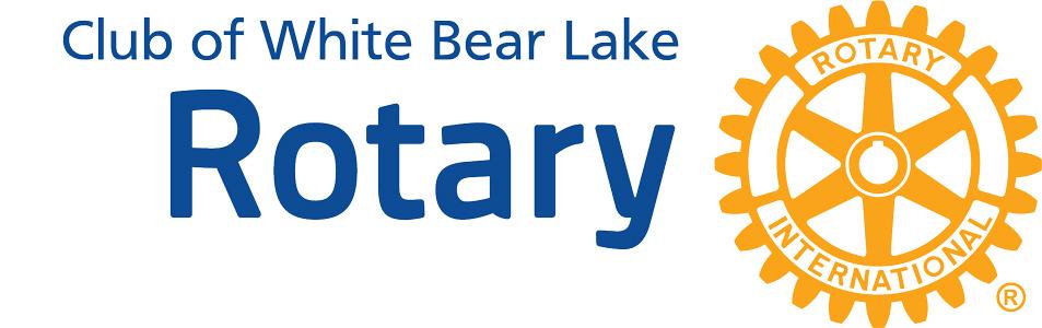 Rotary Club of White Bear Lake