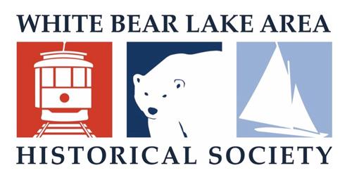 White Bear Lake Area Historical Society