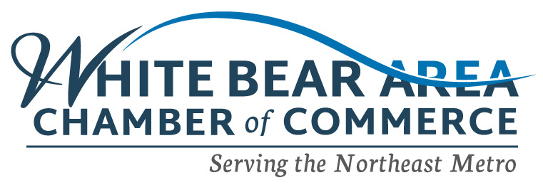 White Bear Area Chamber of Commerce