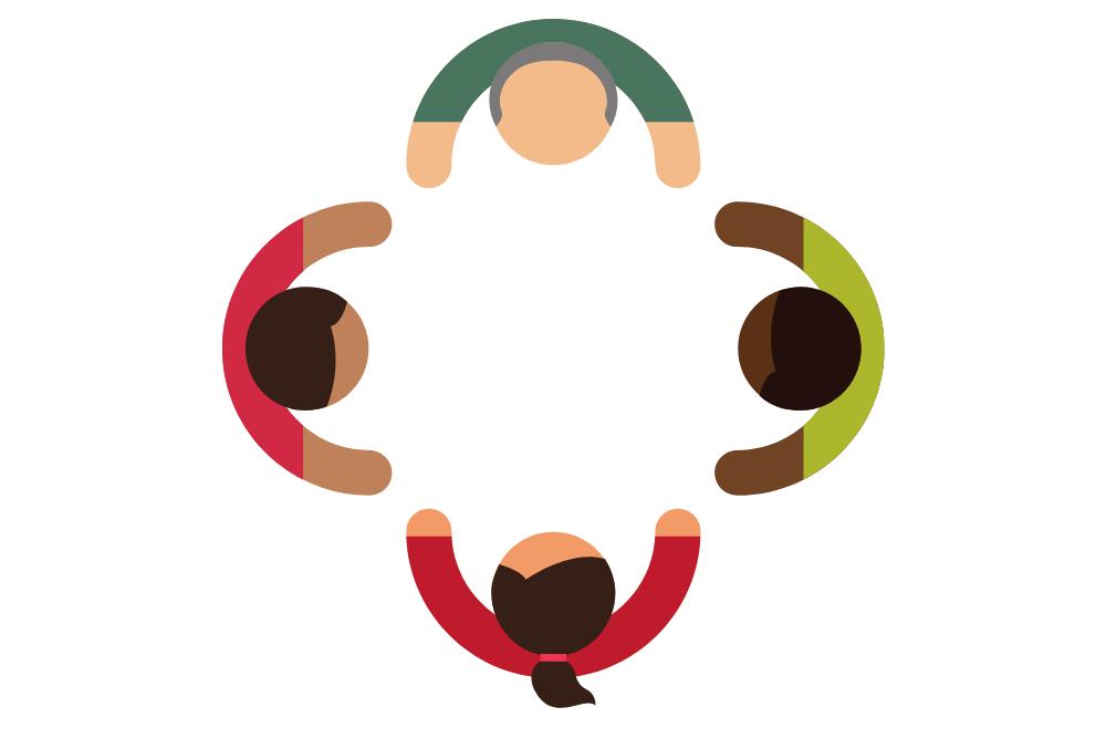 Community Conversations on Race